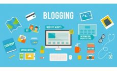Simple Ways To Make Your Blog Stand Out From The Crowd