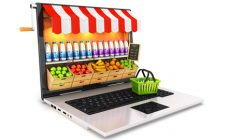 Silly Ecommerce Mistakes That You Should Avoid