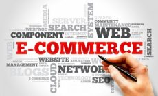 6 Common Mistakes That Ruin a Good eCommerce Website