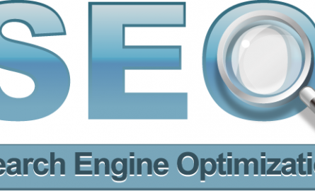 SEO- Blog Commenting Tips