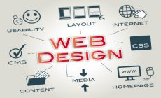 Make Your Business Successful With The Help Of The Professionals Of Allentown Web Design